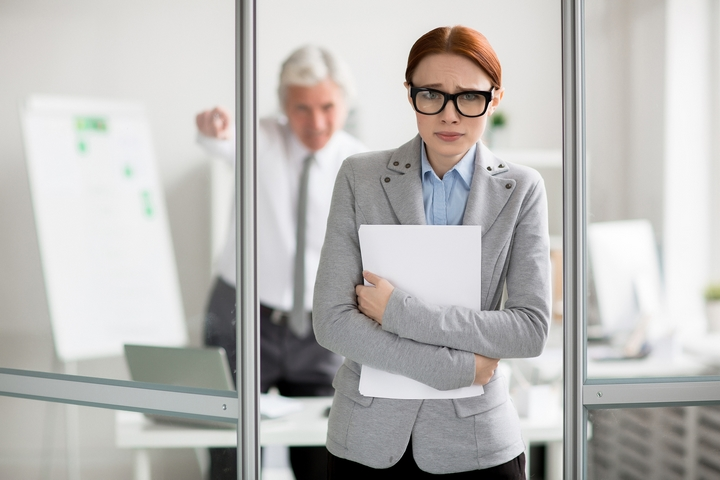 employment lawyers in etobicoke